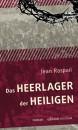 jean-raspail_das-heerlager-der-heiligen_720x600