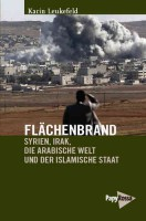 Karin Leukefeld_Flächenbrand