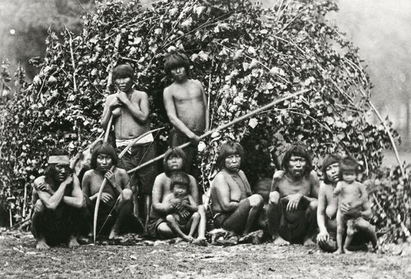 kaweskar3 - 1881, Paris