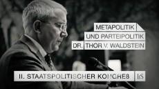 kongress_waldstein_yt