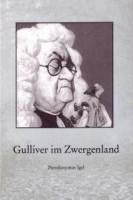 gulliver52a2858b96a07_720x600