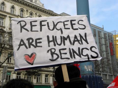 flüchtlinge-wikimedia