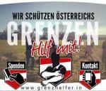 grenzhelfer