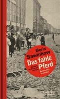 boris-sawinkow_das-fahle-pferd-roman-eines-terroristen_720x600