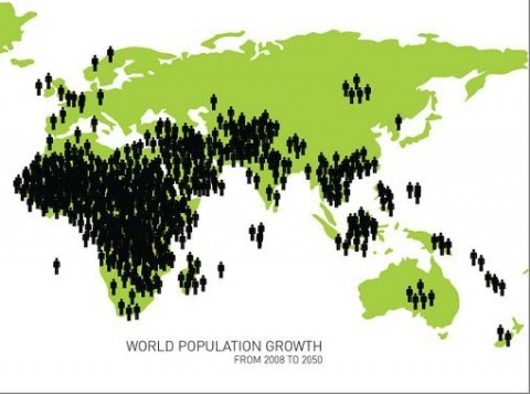 80WorldPopulationGrowth