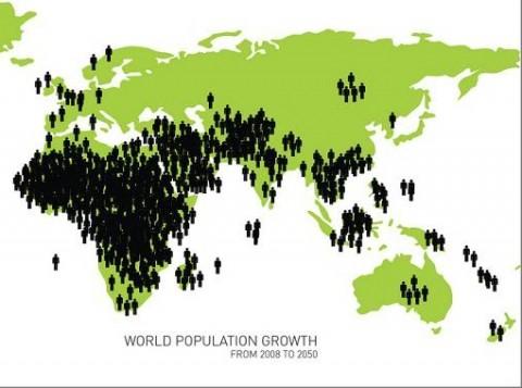 80WorldPopulationGrowth