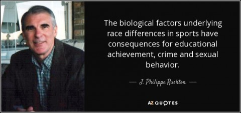 quote-the-biological-factors-underlying-race-differences-in-sports-have-consequences-for-educational-j-philippe-rushton-75-60-20