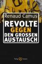 renaud-camus_der-grosse-austausch_720x600