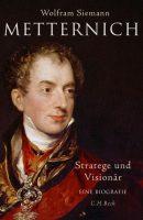 Metternich_Biographie