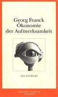 oekonomie_aufmerksamkeit