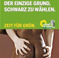 schwarz_waehlen