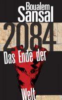 2084-das-ende-der-welt_720x600