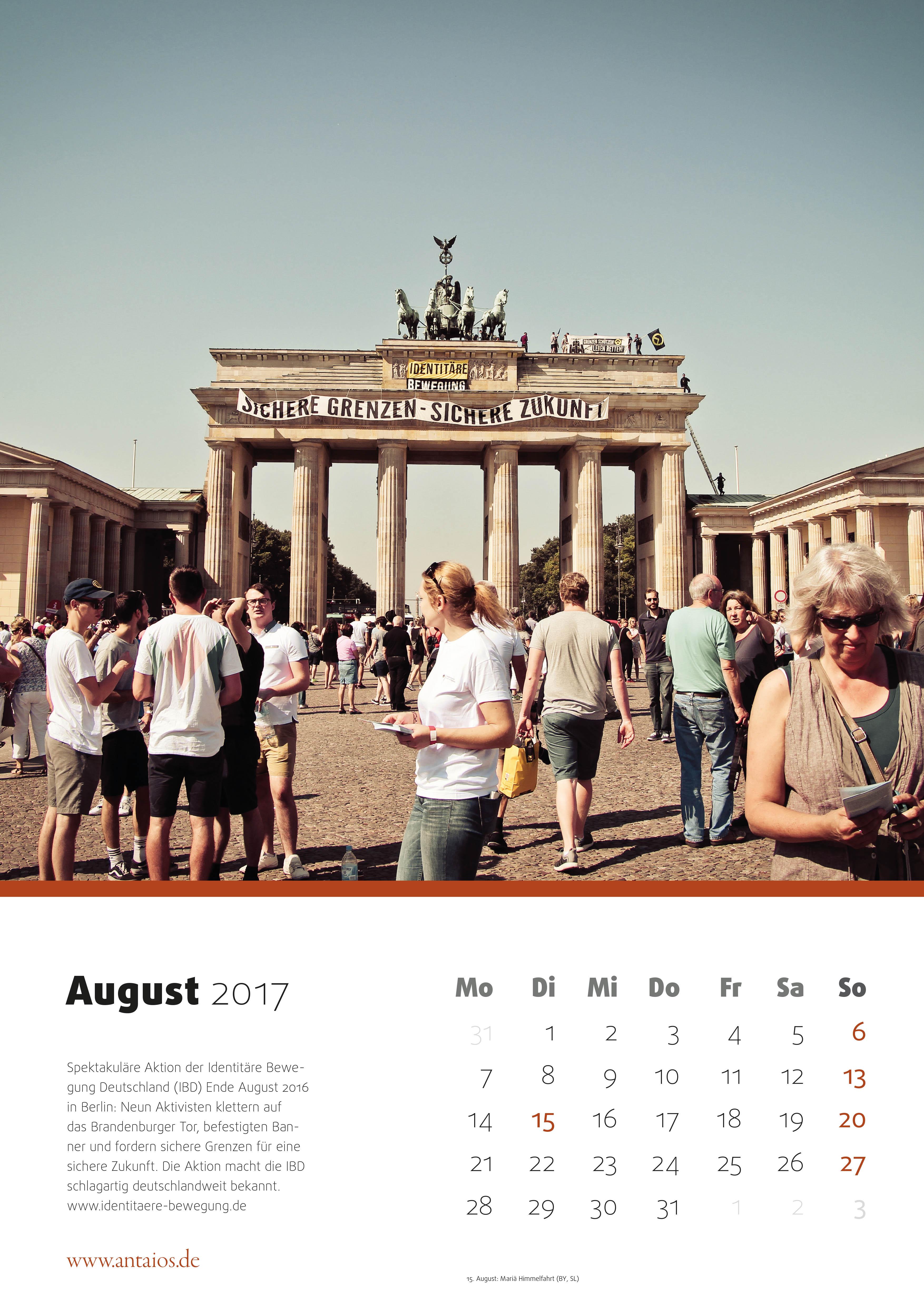 Kalender2017 final.indd