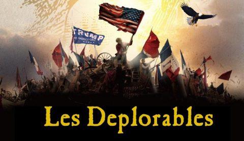 lesdeplorables2