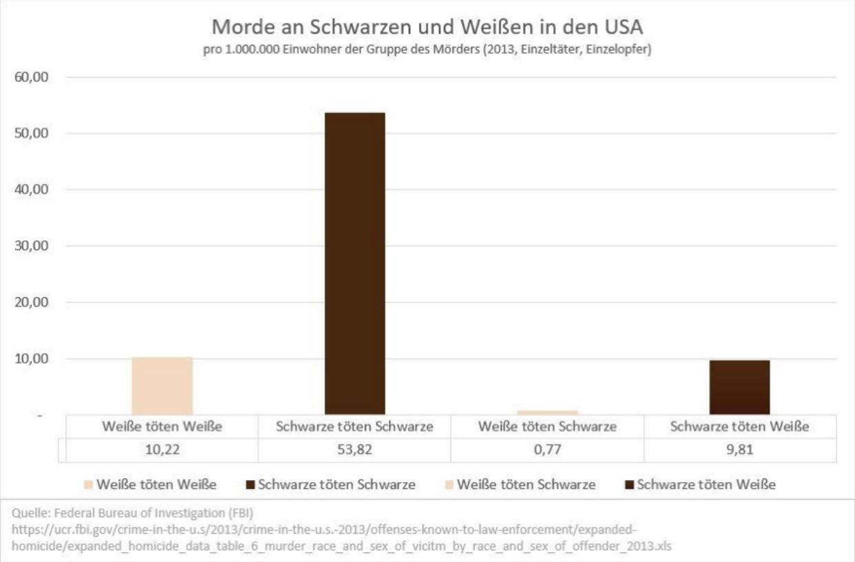 https://sezession.de/wp-content/uploads/2020/06/EZlGHwgX0AA6Z0O.jpg